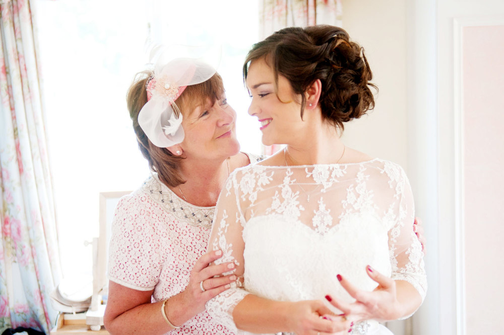 Wedding Morning Photography Gallery Weddings By Kara,Party Dress For Wedding Guest