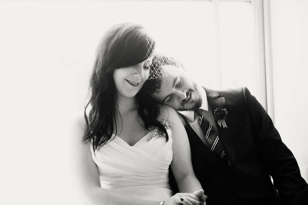 Alan Dunne Photography Wedding Photographer | Studio