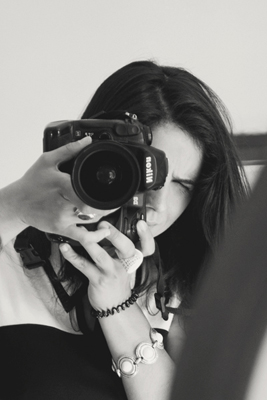 Wedding Photographers and wedding videographers Karina Finegan based in Dublin Ireland