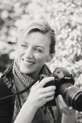 Wedding Photographers and Wedding Videographer Rachel O'Brien based in Dublin Ireland