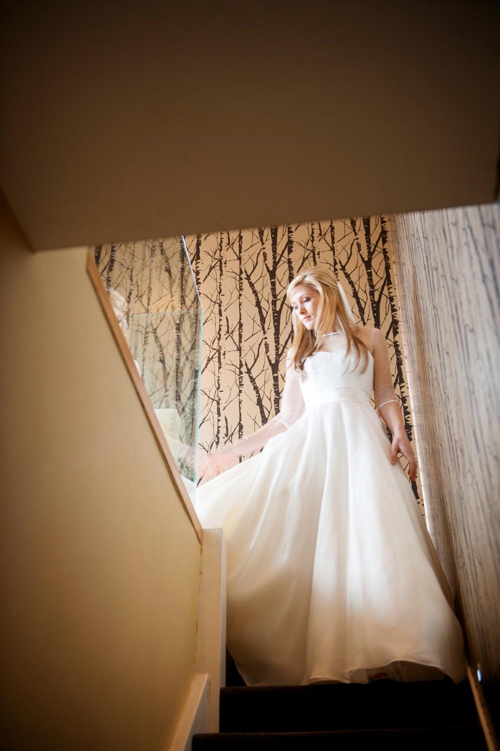 Clonabreany House Wedding Photography_047.jpg