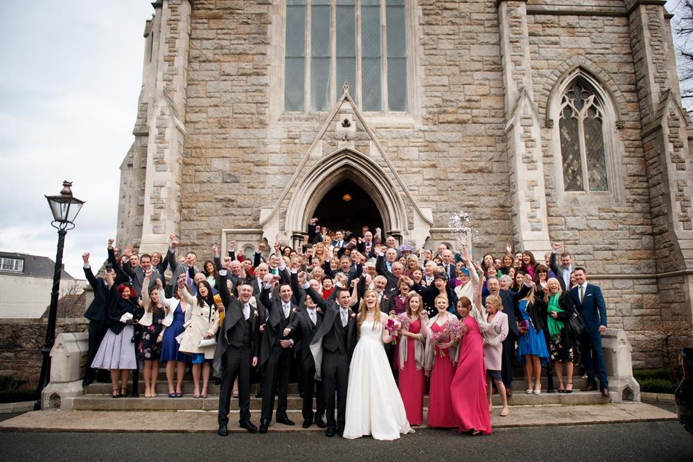 Clonabreany House Wedding Photography_068.jpg