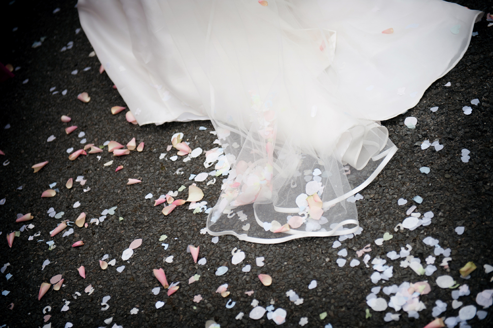 Clonabreany House Wedding Photography_070.jpg
