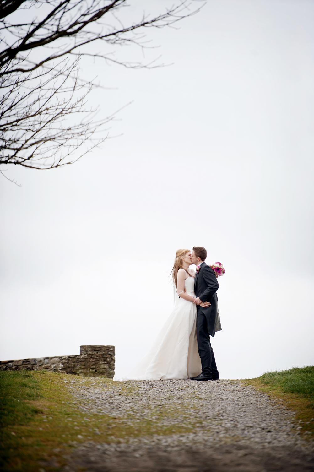 Clonabreany House Wedding Photography_073.jpg