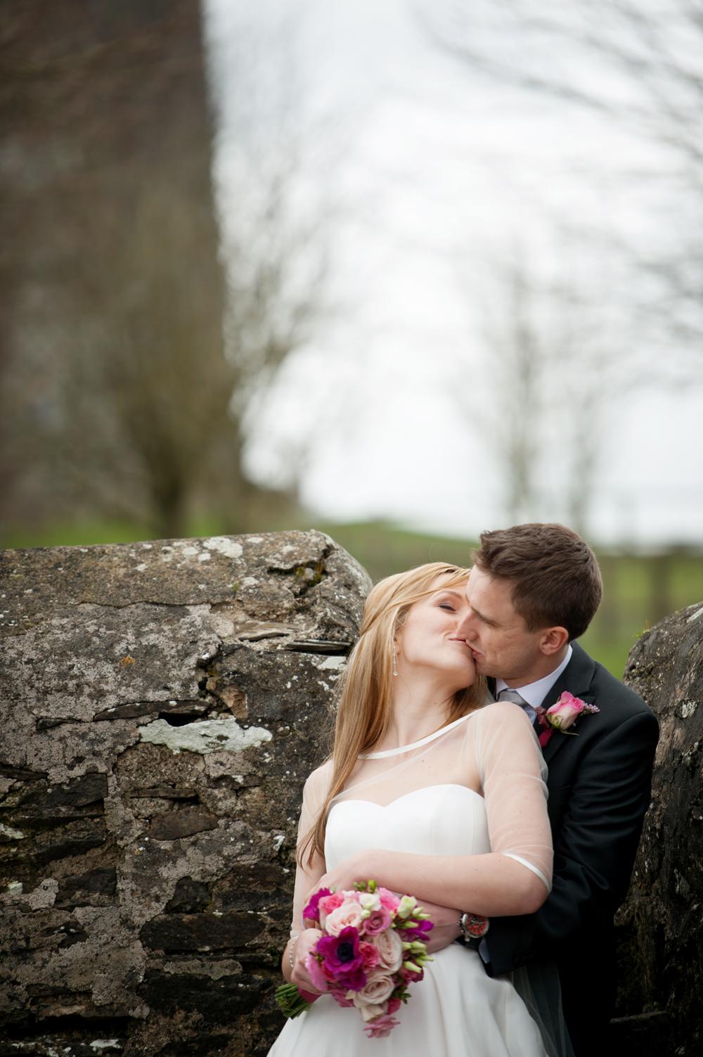 Clonabreany House Wedding Photography_077.jpg
