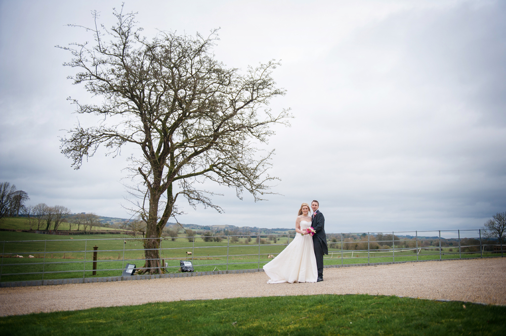 Clonabreany House Wedding Photography_082.jpg