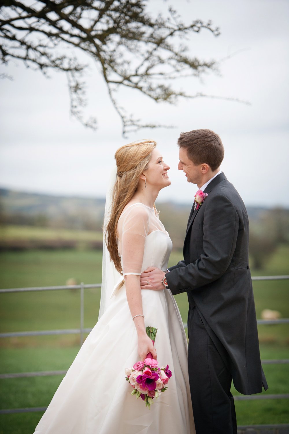 Clonabreany House Wedding Photography_084.jpg