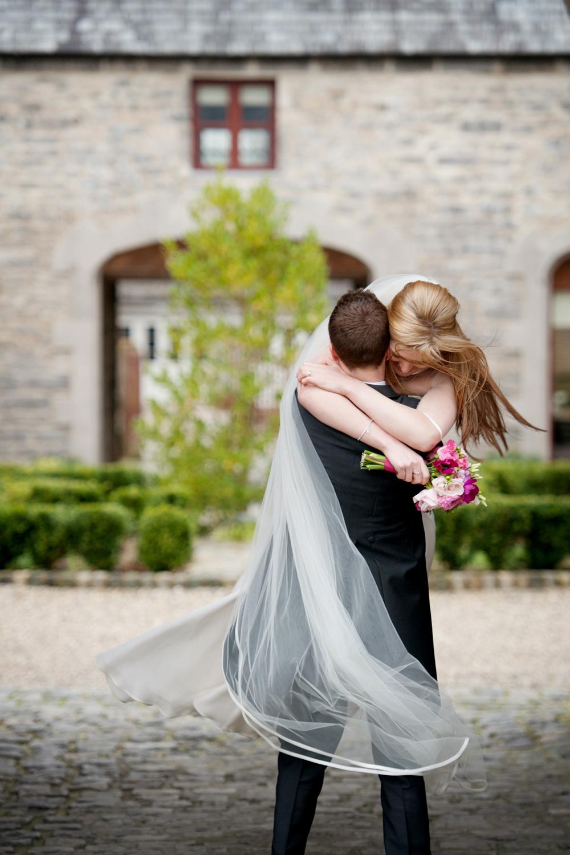 Clonabreany House Wedding Photography_090.jpg