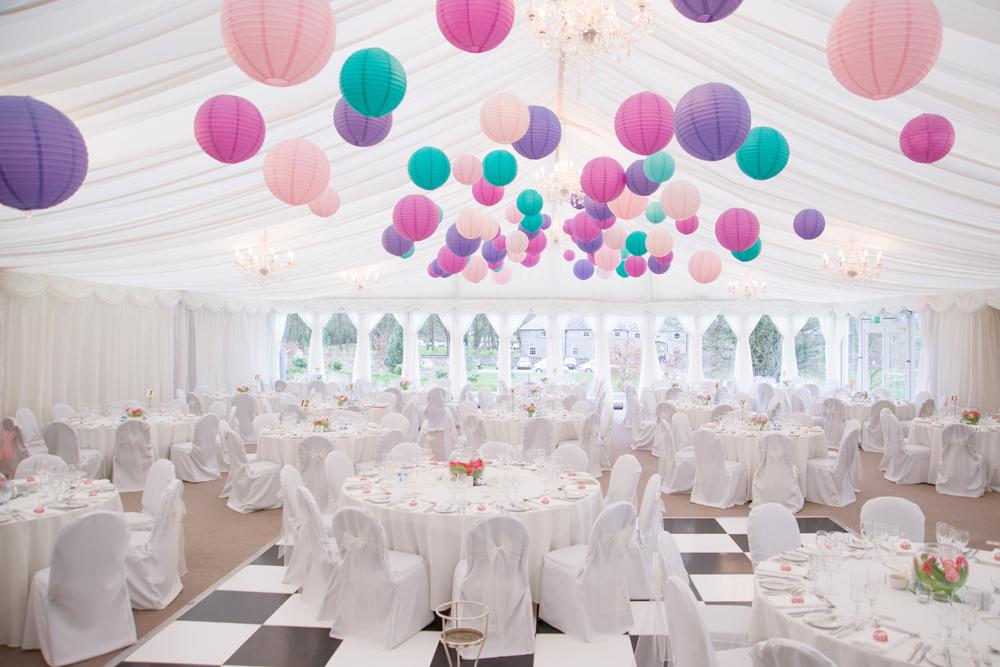 Clonabreany House Wedding Photography_093.jpg