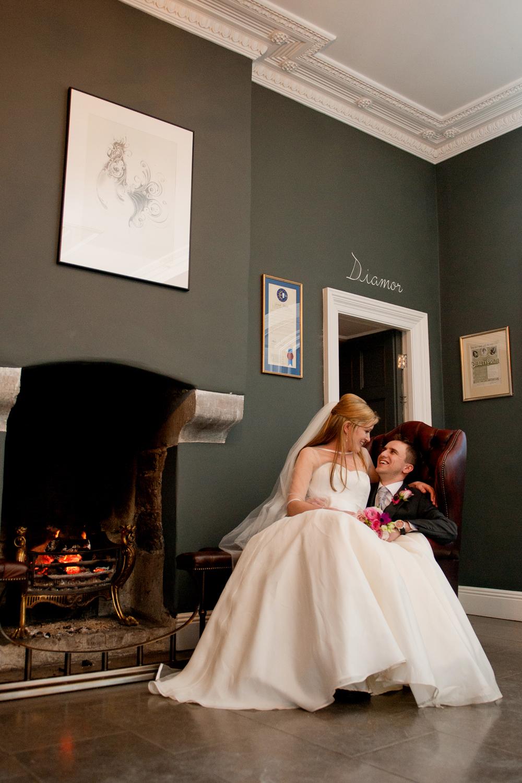 Clonabreany House Wedding Photography_133.jpg