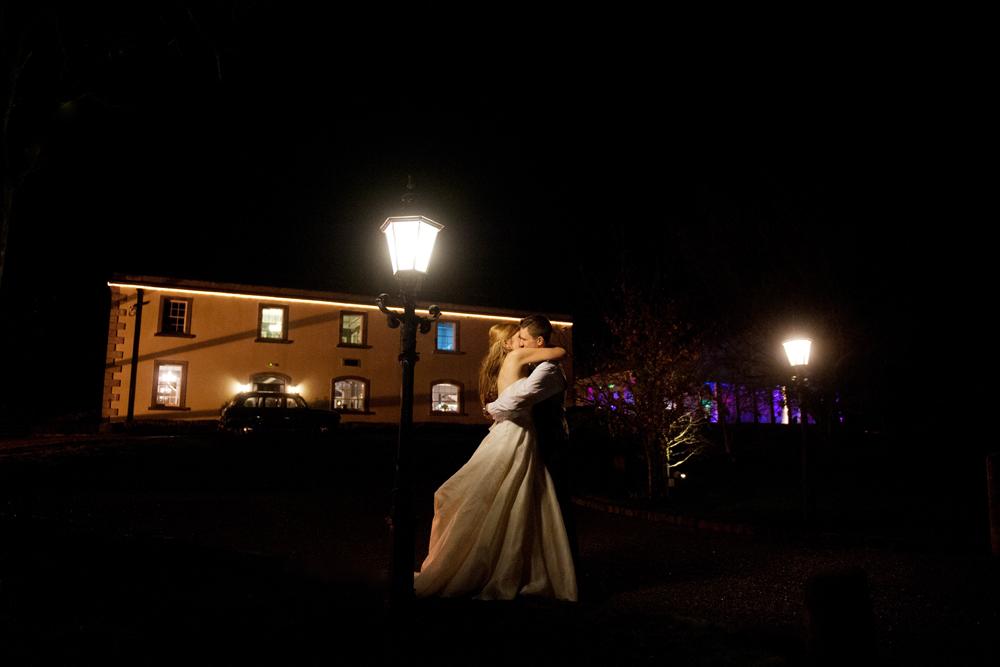Clonabreany House Wedding Photography_148.jpg