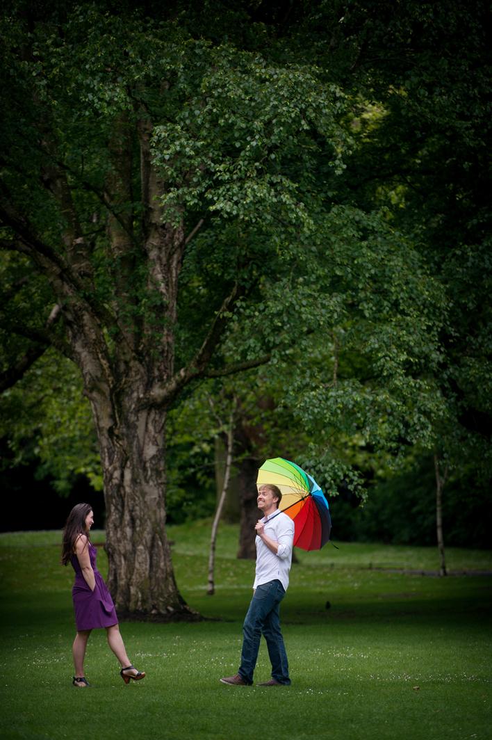 Engagement Photos Dublin Ireland Weddings by KARA017.jpg