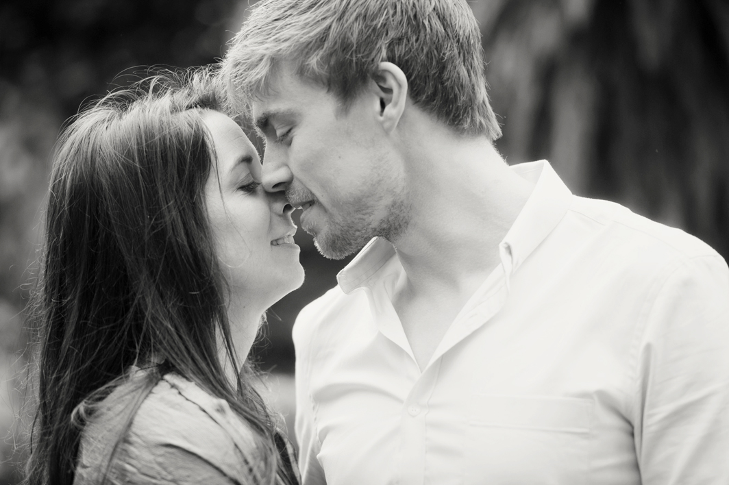 Engagement Photos Dublin Ireland Weddings by KARA013.jpg
