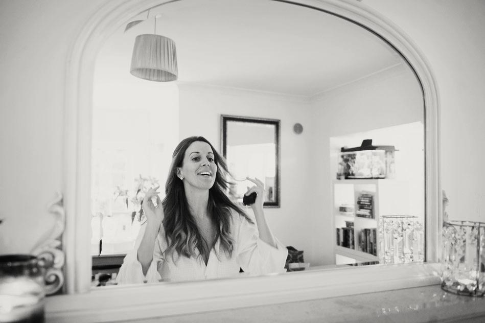 AnnaCarriga Wedding Photography Photographers Weddings by KARA 047.jpg