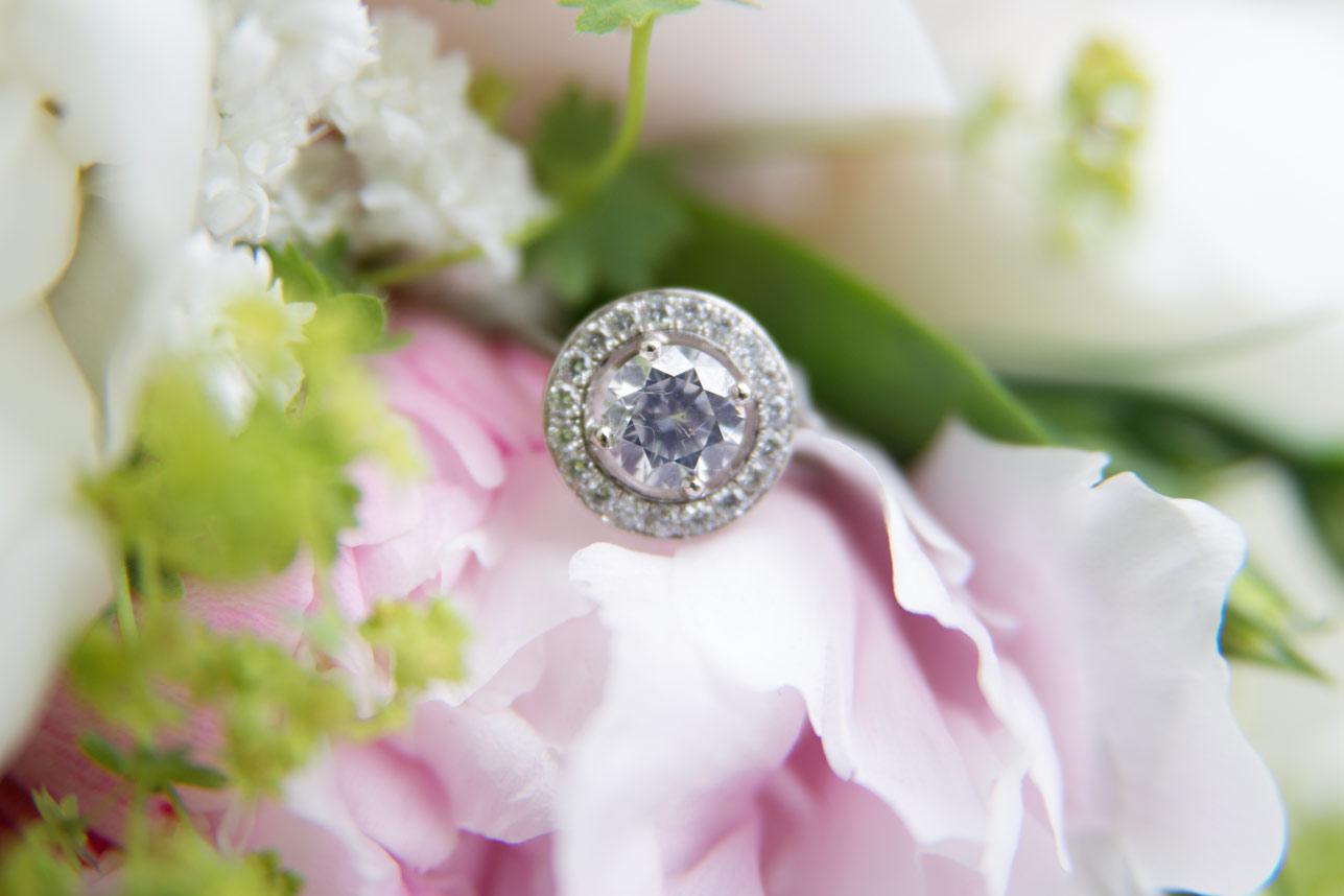 AnnaCarriga Wedding Photography Photographers Weddings by KARA 059.jpg