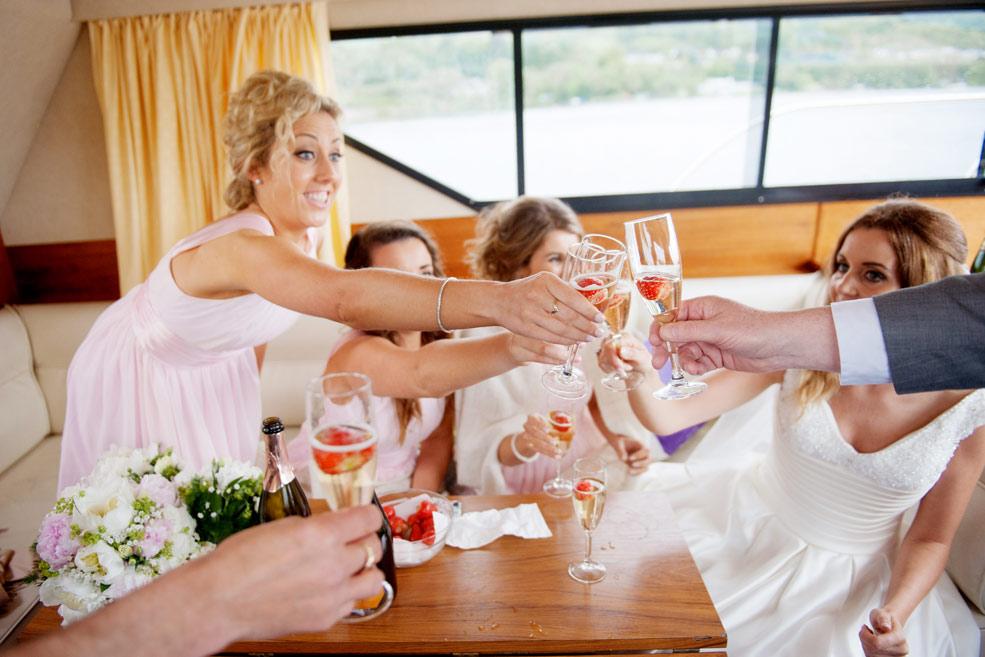 AnnaCarriga Wedding Photography Photographers Weddings by KARA 101.jpg