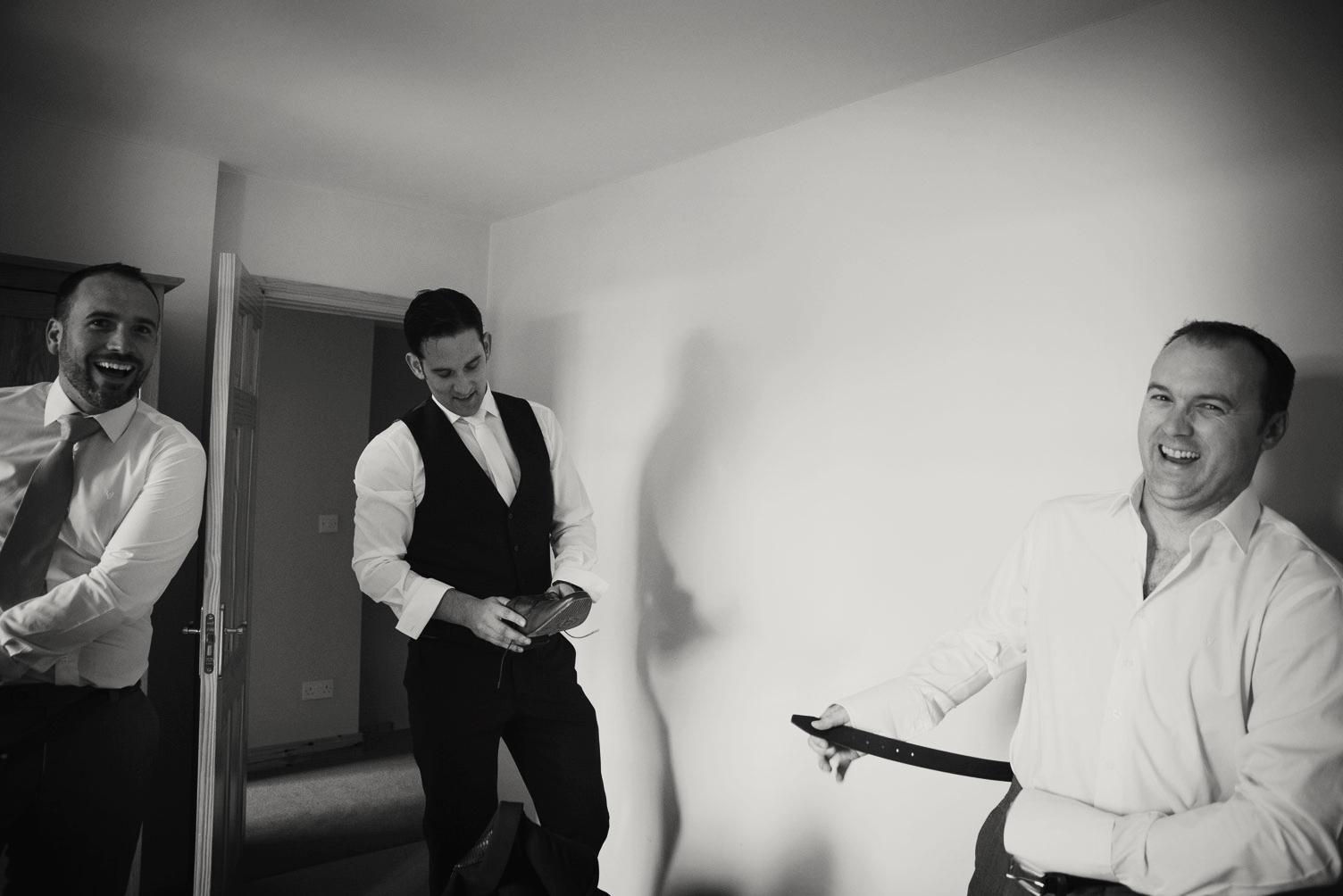 AnnaCarriga Wedding Photography Photographers Weddings by KARA 094.jpg