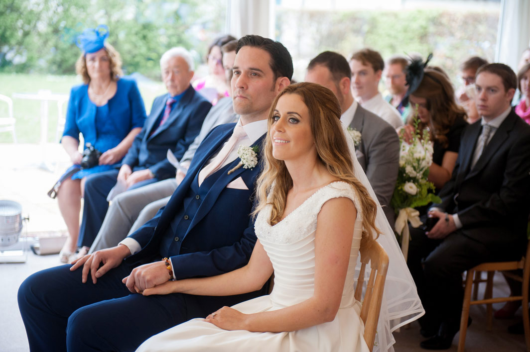 AnnaCarriga Wedding Photography Photographers Weddings by KARA 153.jpg