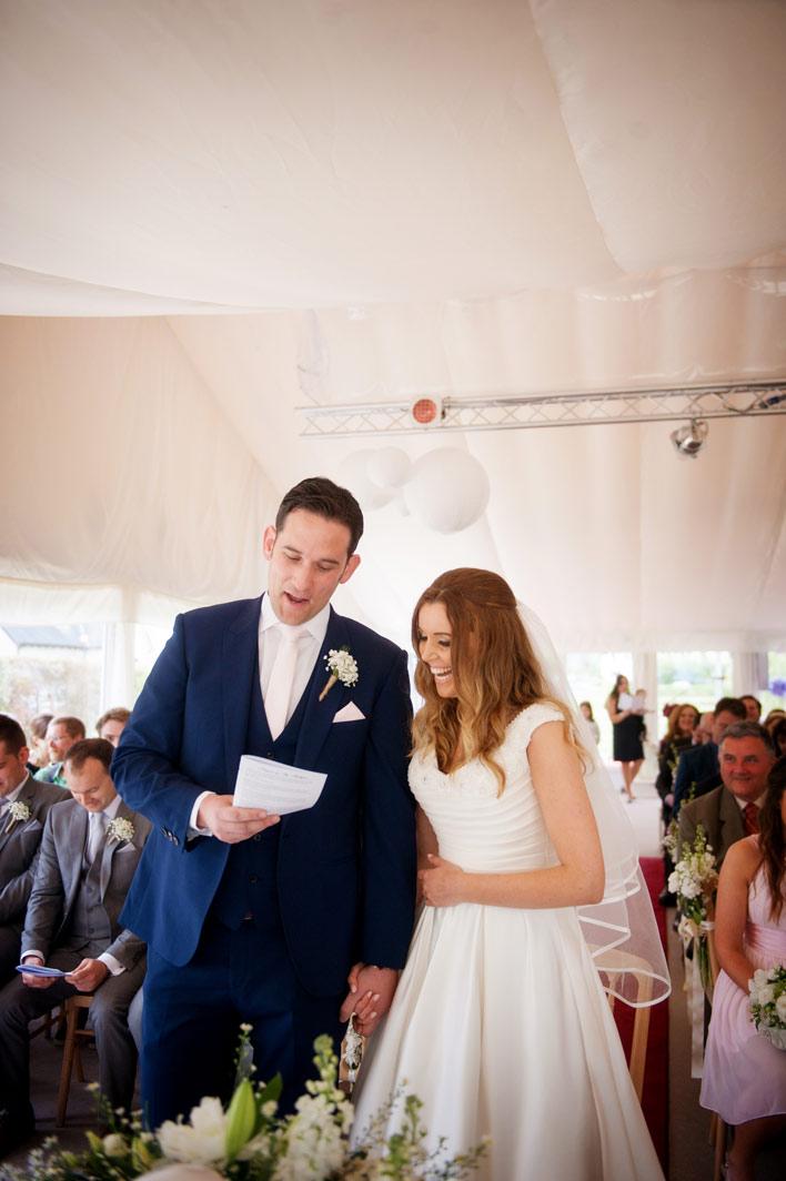 AnnaCarriga Wedding Photography Photographers Weddings by KARA 166.jpg