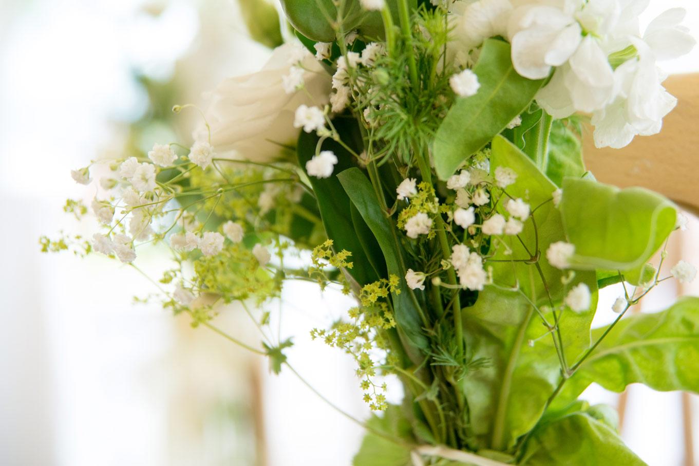 AnnaCarriga Wedding Photography Photographers Weddings by KARA 171.jpg