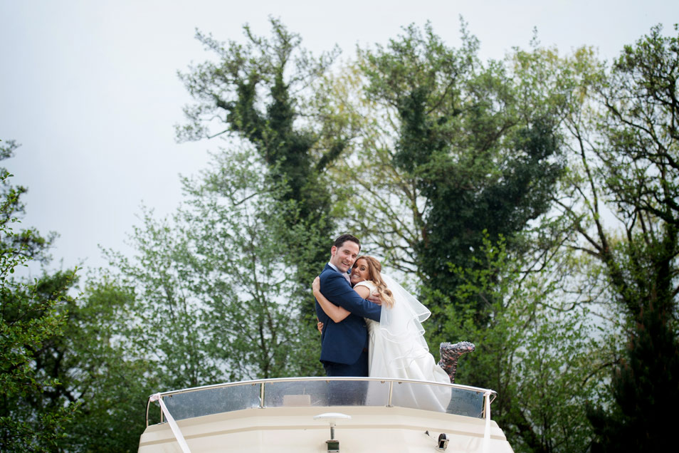 AnnaCarriga Wedding Photography Photographers Weddings by KARA 209.jpg