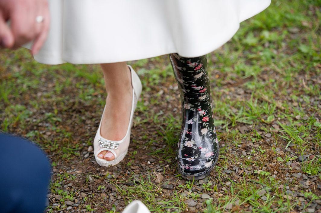 AnnaCarriga Wedding Photography Photographers Weddings by KARA 221.jpg
