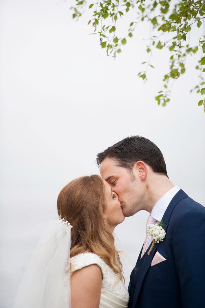 AnnaCarriga Wedding Photography Photographers Weddings by KARA 237.jpg