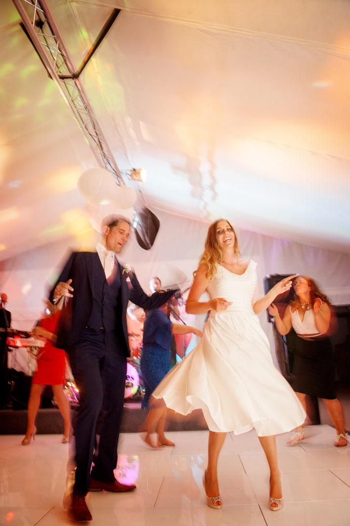 AnnaCarriga Wedding Photography Photographers Weddings by KARA 293.jpg