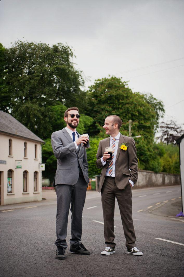 Mount Druid Mullingar Wedding Photography Westmeath Ireland 081.jpg