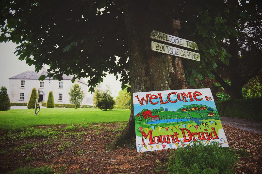 Mount Druid Mullingar Wedding Photography Westmeath Ireland 085.jpg