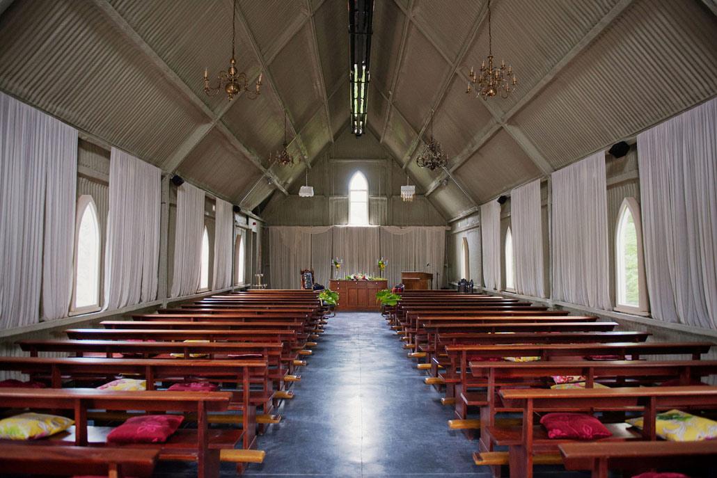 Mount Druid Mullingar Wedding Photography Westmeath Ireland 090.jpg