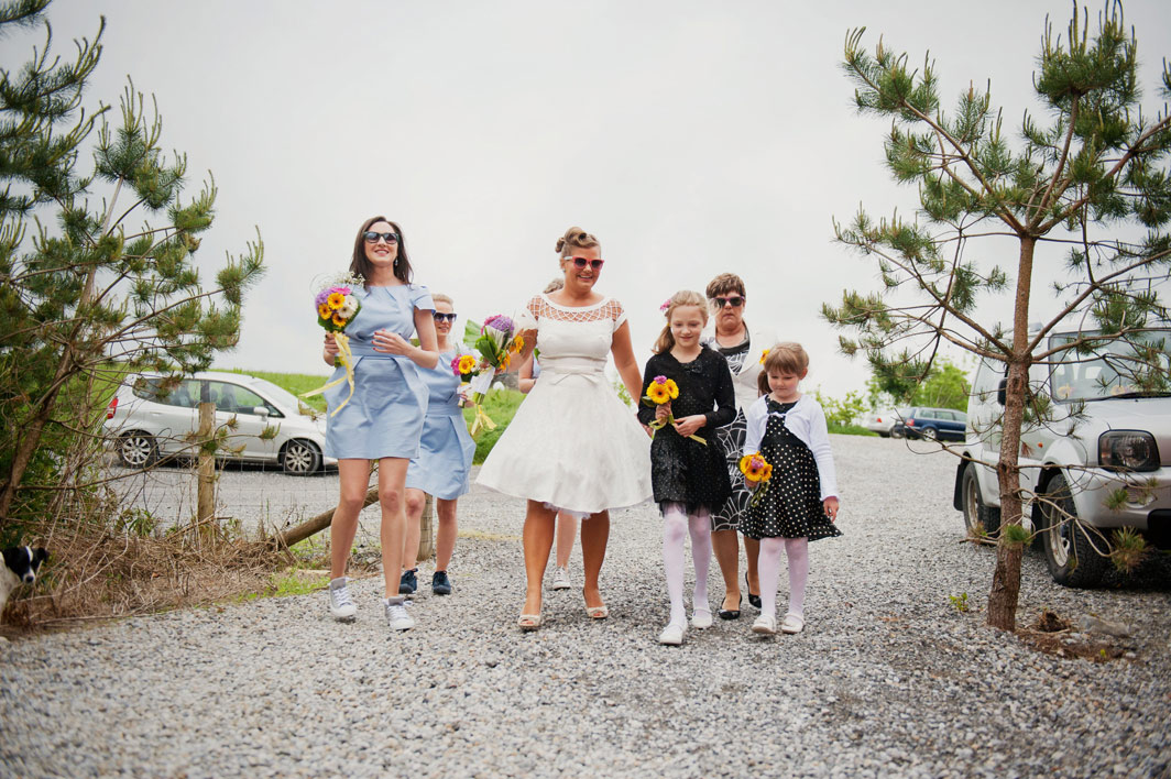 Mount Druid Mullingar Wedding Photography Westmeath Ireland 111.jpg