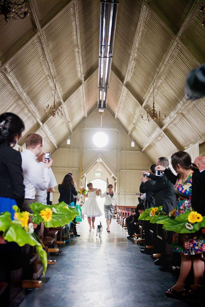 Mount Druid Mullingar Wedding Photography Westmeath Ireland 120.jpg