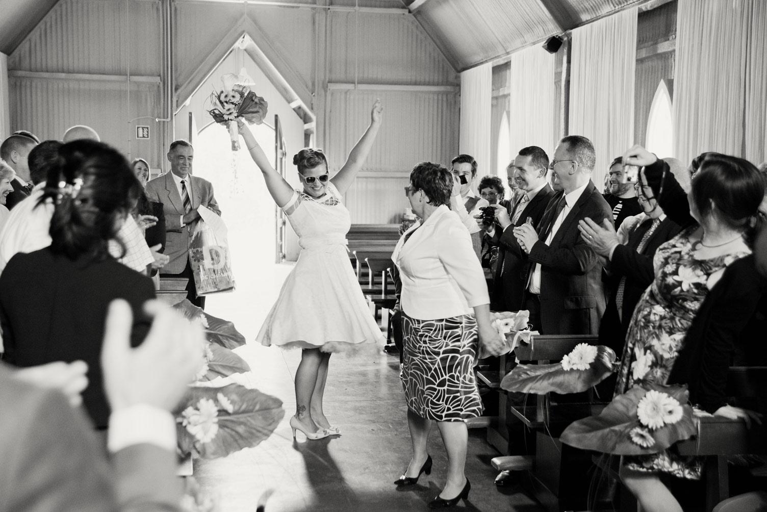 Mount Druid Mullingar Wedding Photography Westmeath Ireland 114.jpg