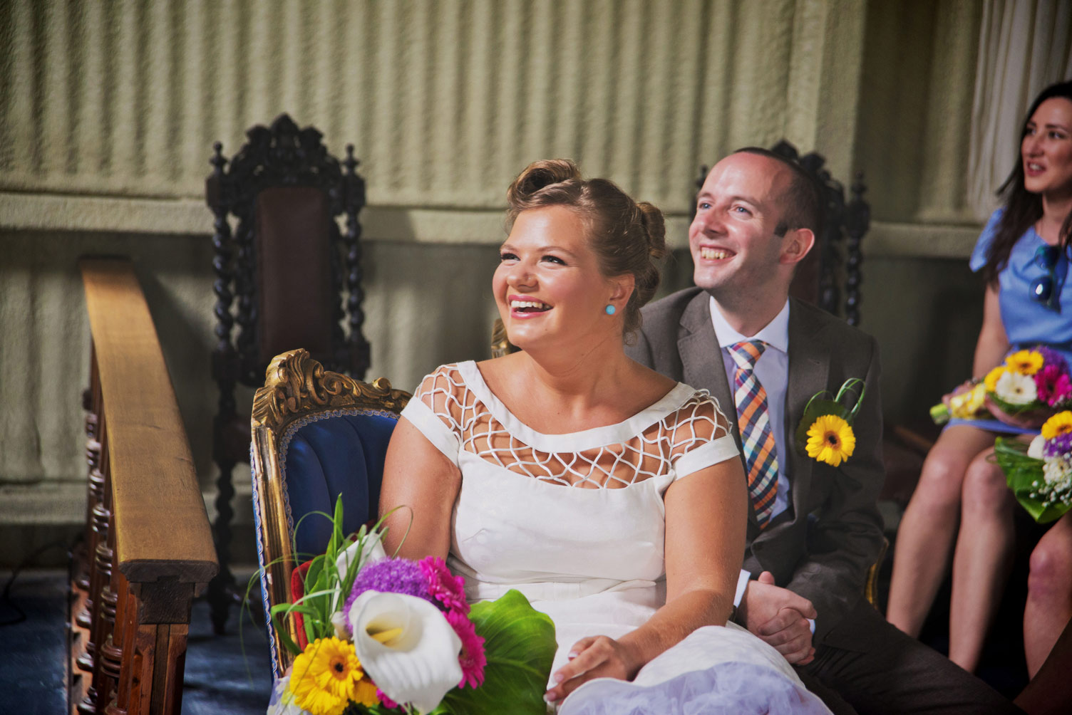 Mount Druid Mullingar Wedding Photography Westmeath Ireland 122.jpg
