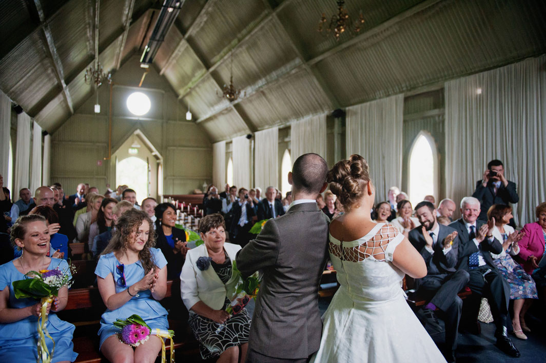Mount Druid Mullingar Wedding Photography Westmeath Ireland 138.jpg