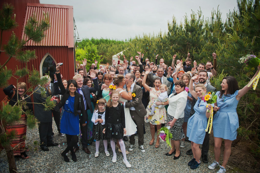 Mount Druid Mullingar Wedding Photography Westmeath Ireland 155.jpg