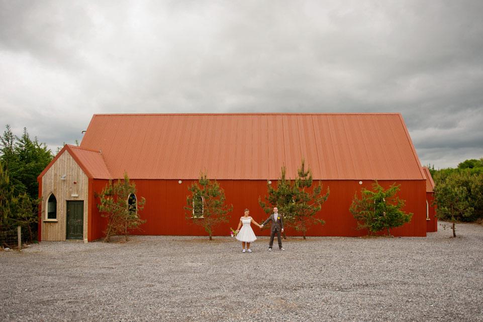 Mount Druid Mullingar Wedding Photography Westmeath Ireland 188.jpg