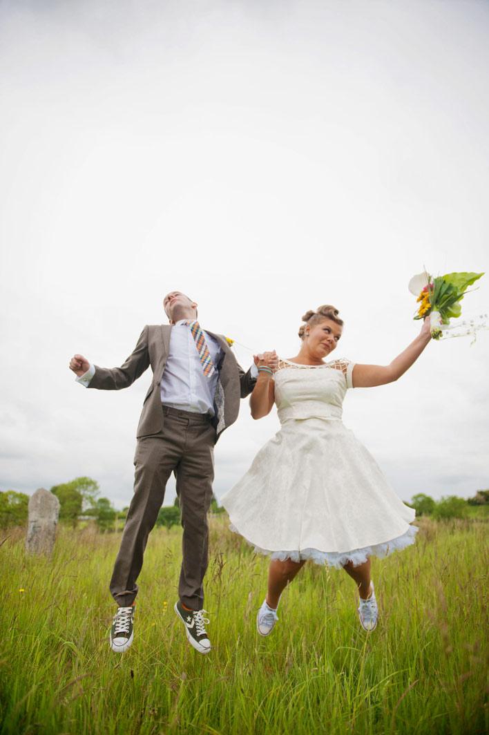 Mount Druid Mullingar Wedding Photography Westmeath Ireland 185.jpg