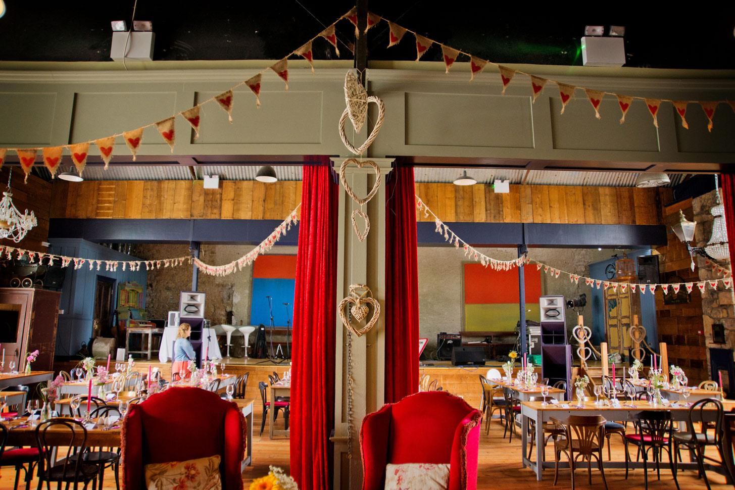 Mount Druid Mullingar Wedding Photography Westmeath Ireland 234.jpg