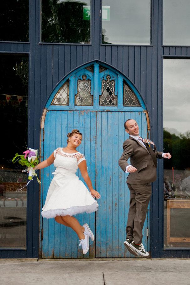 Mount Druid Mullingar Wedding Photography Westmeath Ireland 208.jpg