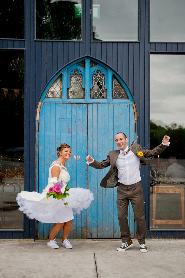 Mount Druid Mullingar Wedding Photography Westmeath Ireland 209.jpg