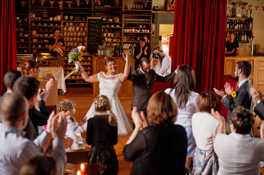 Mount Druid Mullingar Wedding Photography Westmeath Ireland 222.jpg