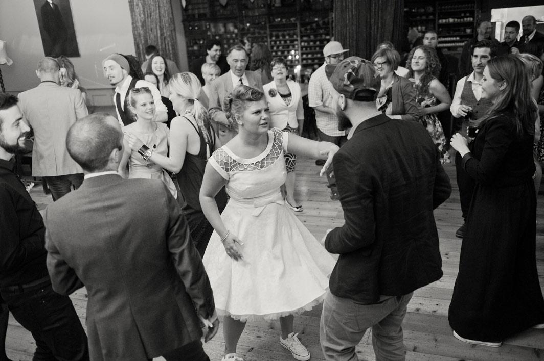 Mount Druid Mullingar Wedding Photography Westmeath Ireland 291.jpg