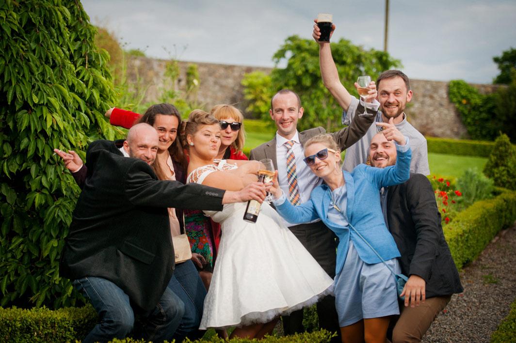 Mount Druid Mullingar Wedding Photography Westmeath Ireland 267.jpg