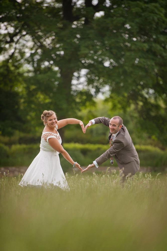 Mount Druid Mullingar Wedding Photography Westmeath Ireland 274.jpg