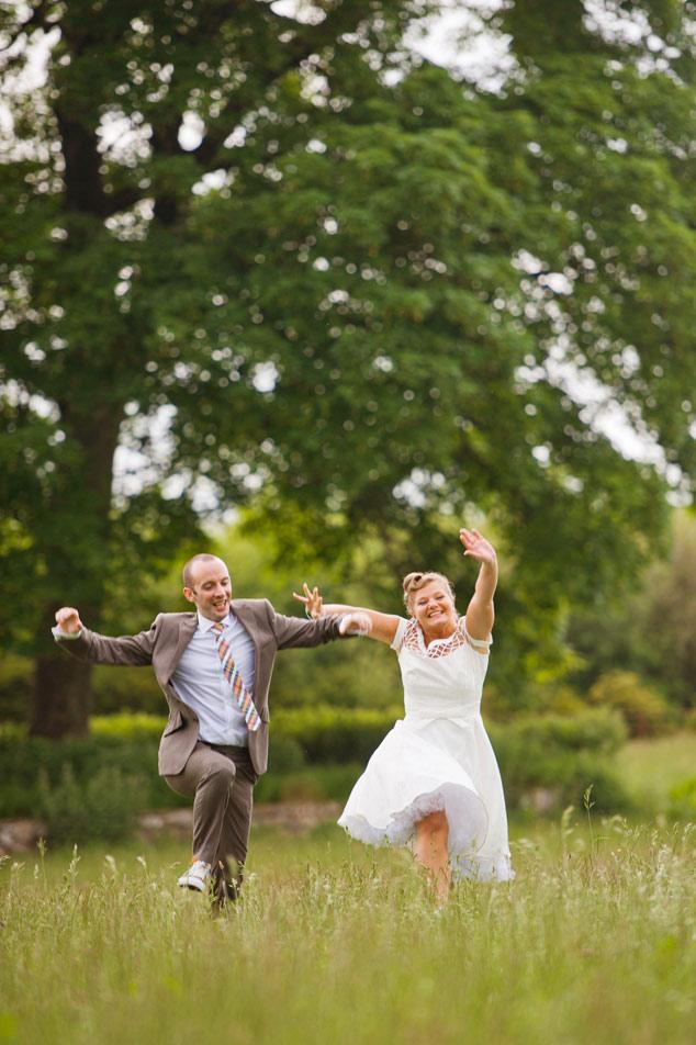 Mount Druid Mullingar Wedding Photography Westmeath Ireland 276.jpg