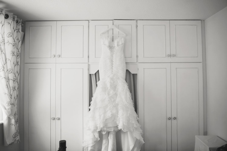 Ballymagarvey-Wedding-Photography-Photographers-Ireland-Meath-001.jpg