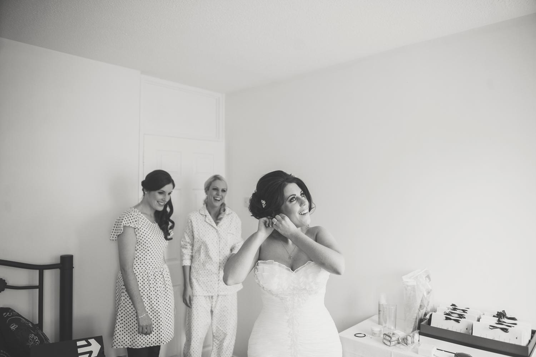 Ballymagarvey-Wedding-Photography-Photographers-Ireland-Meath-019.jpg
