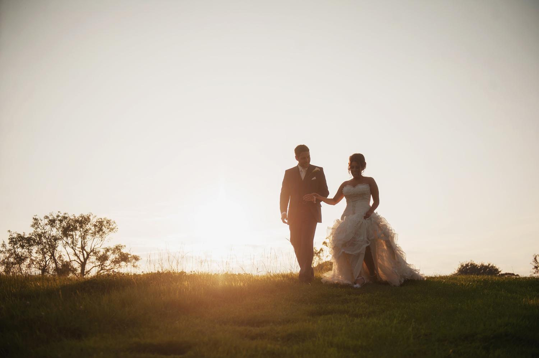 Ballymagarvey-Wedding-Photography-Photographers-Ireland-Meath-116.jpg